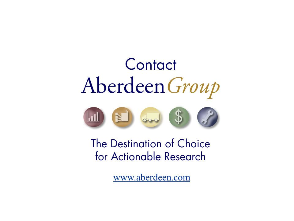 www.aberdeen.com