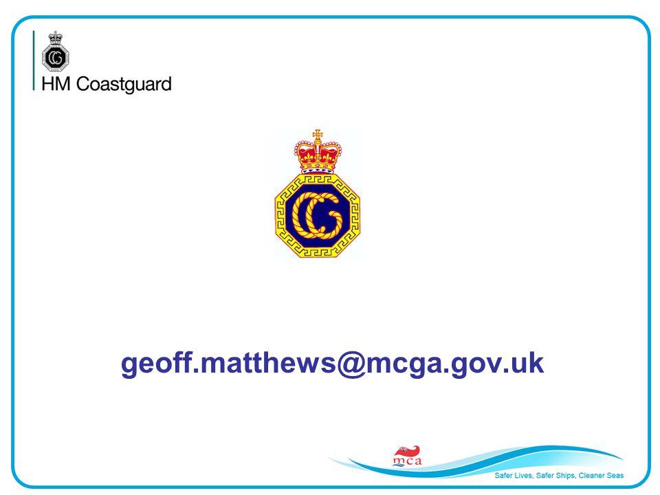 geoff.matthews@mcga.gov.uk
