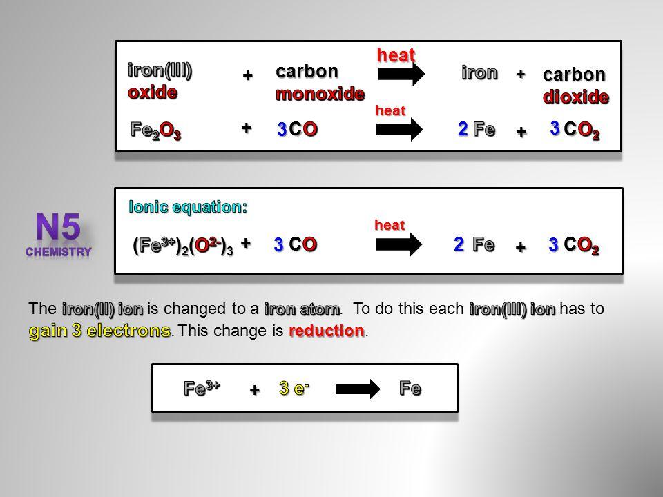 + + + + heat heat 3 2 3 + + 3 2 heat 3 +