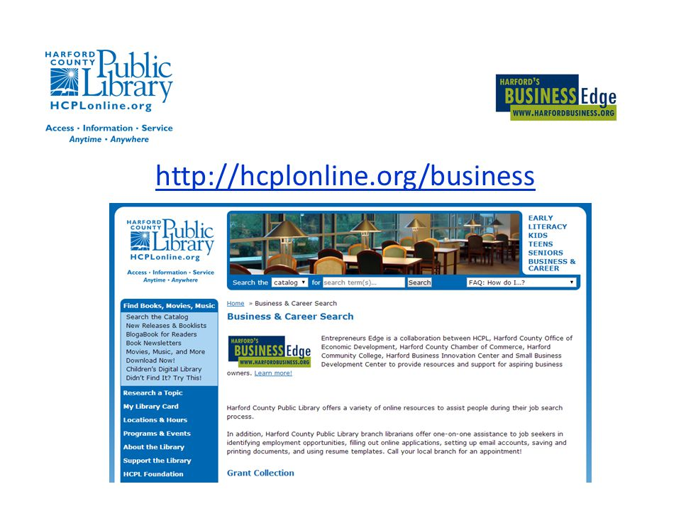 http://hcplonline.org/business