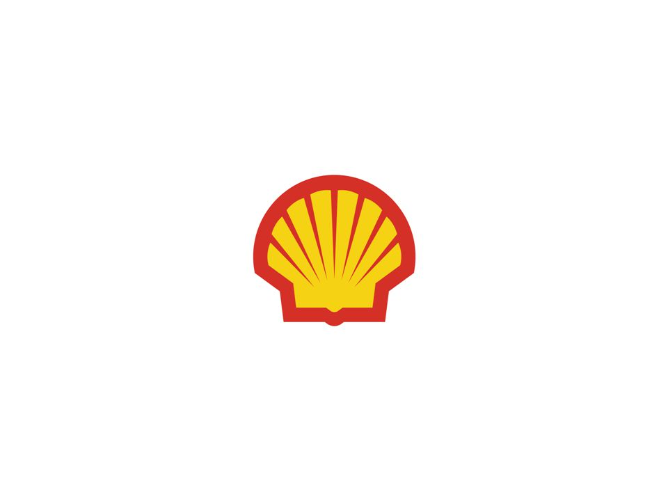 Shell International Exploration and Production B.V. ©8 8