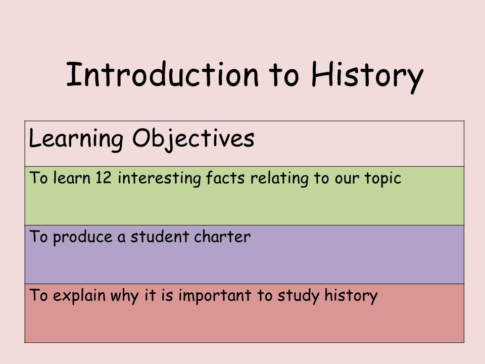  Starter You will each receive a piece a paper with a question and the appropriate answer.