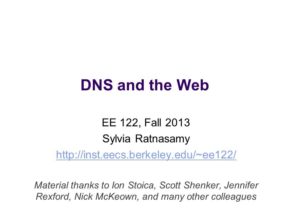 22 DNS Records DNS info.