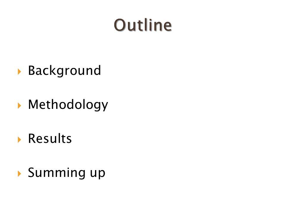 Post hoc evaluation Corpus_methodN.