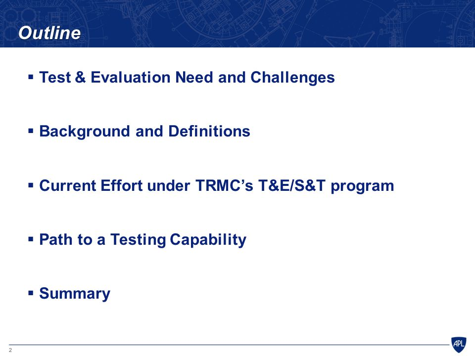 13 Sample Results from TACE Testing at ATC Constraint Violation - Range Safety Executive User Interface SUT Moving NoGo Virtual Target Safe Loiter Point Fixed NoGo Area