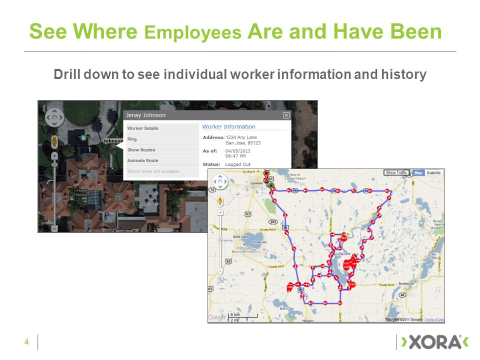 See How Your Team is Performing 35 Use out of the box reports, or create new ones to analyze trends and identify improvement areas.