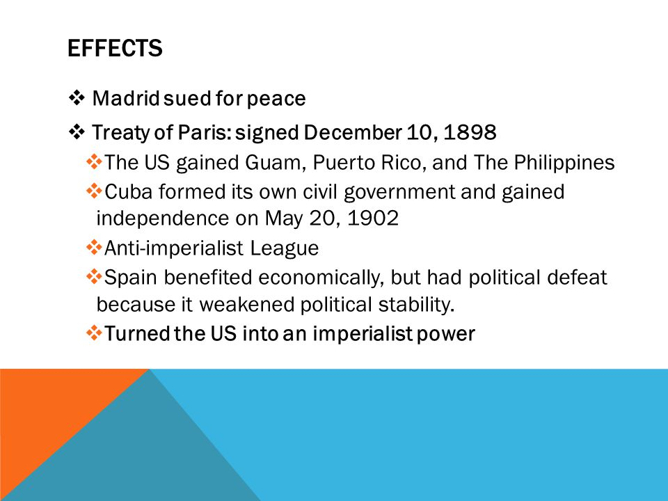 US FOREIGN POLICIES  Big Stick Diplomacy –Roosevelt  Dollar Diplomacy- Taft  Moral Diplomacy- Wilson's diplomacy  Panama Canal- Us involvement in Latin America  The Navy- white fleet very large