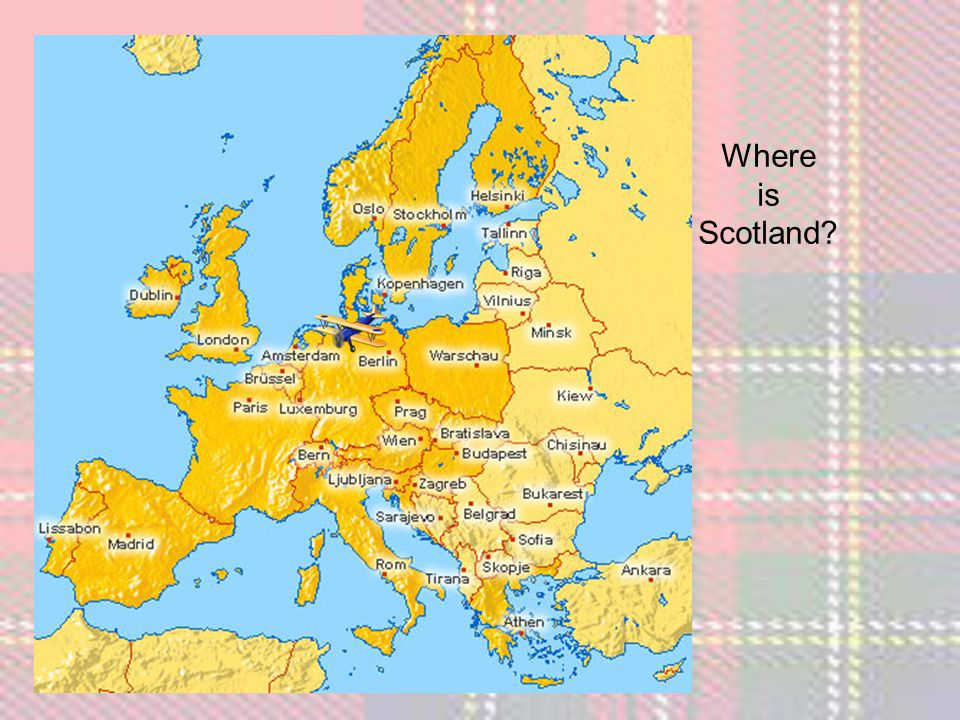 Highland Games Throwing the 8 or 11kg hammer Throwing the 13-25kg stone But the most famous is … Weight for Height 25kg