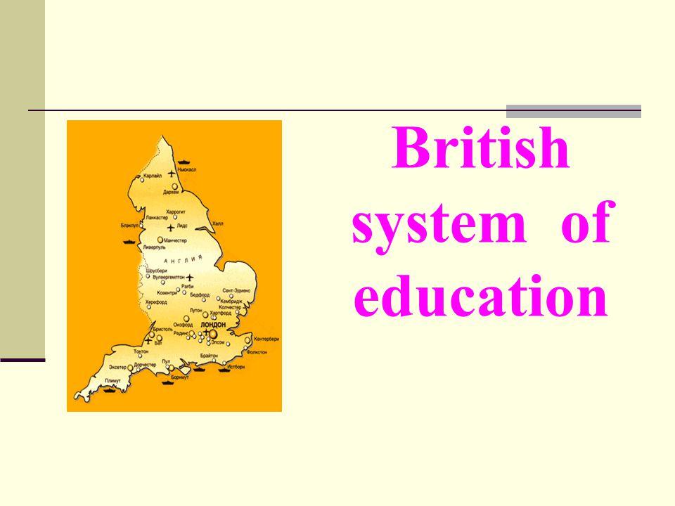 The School System Primary School Age 6 - 11 Age 11 exam Secondary School Age 11 - 16 GSCE Six Form Age 16 - 18 Age 18 exam