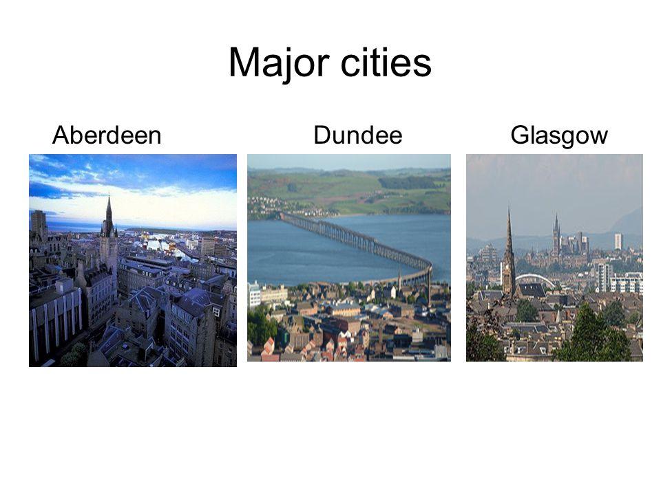 Capital Edinburgh Edinburgh
