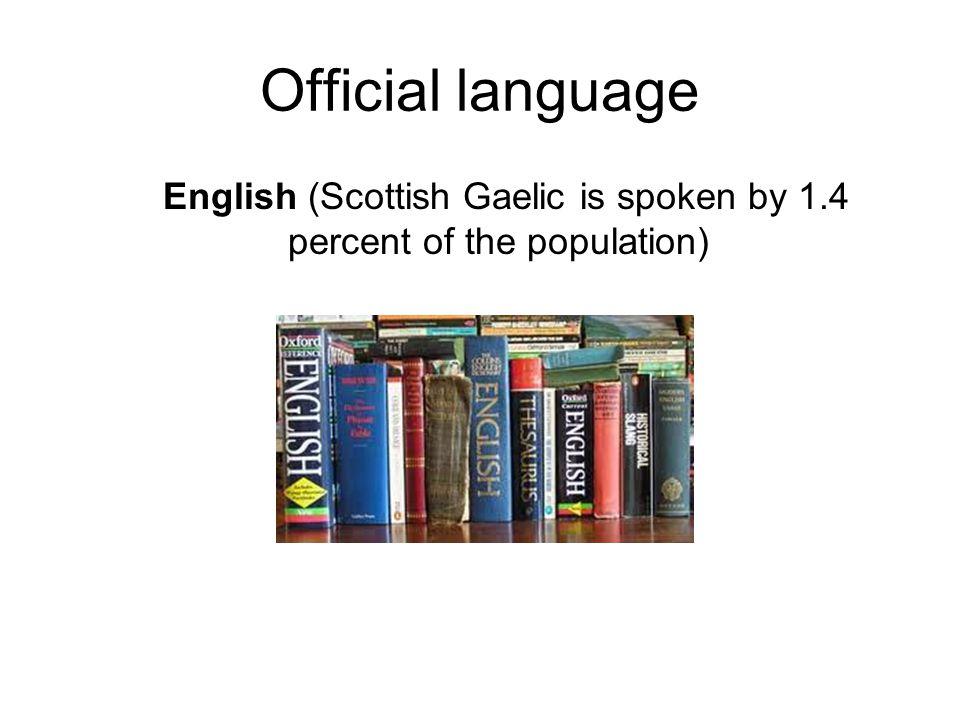 Major cities Aberdeen Dundee Glasgow
