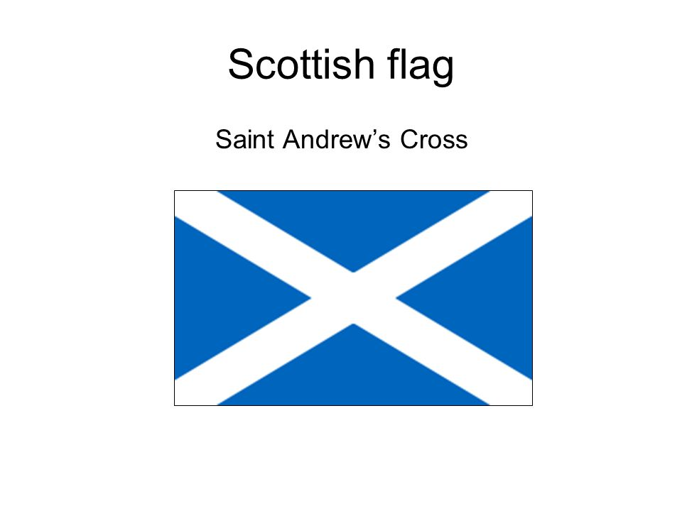 Country facts Area: 78,789 sq km Population: 5,054,800 (2002) Nationality: Scottish and British Currency: Pound Sterling (GBP) Main Religions: Church of Scotland (Presbyterian) Scottish Episcopal Church, Roman Catholicism
