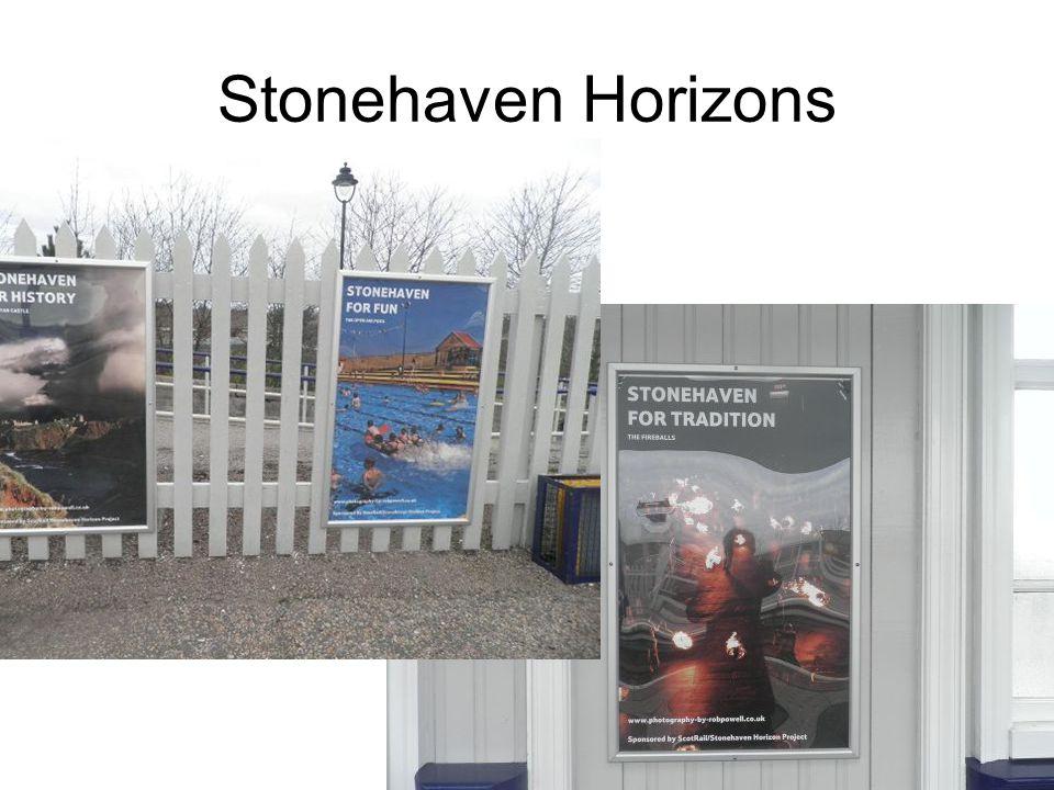 Stonehaven Horizons