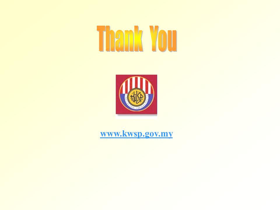 www.kwsp.gov.my