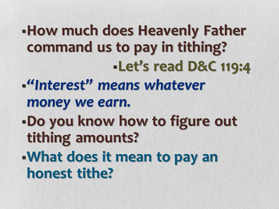 WWWWhy was Jesus more pleased with the widow's offering than that of the rich people? LLLLet's read Mark 12:43–44