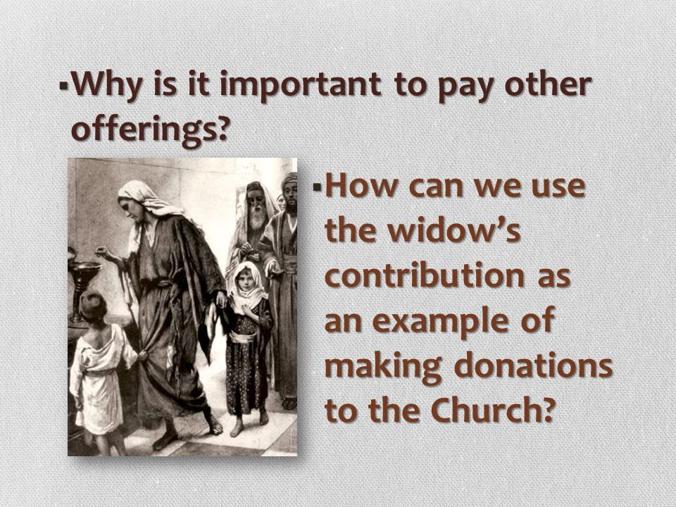 """PPPPresident Spencer W. Kimball said: """"""""""""""""There are people who say they cannot afford to pay tithing because their incomes are small… No one i"""