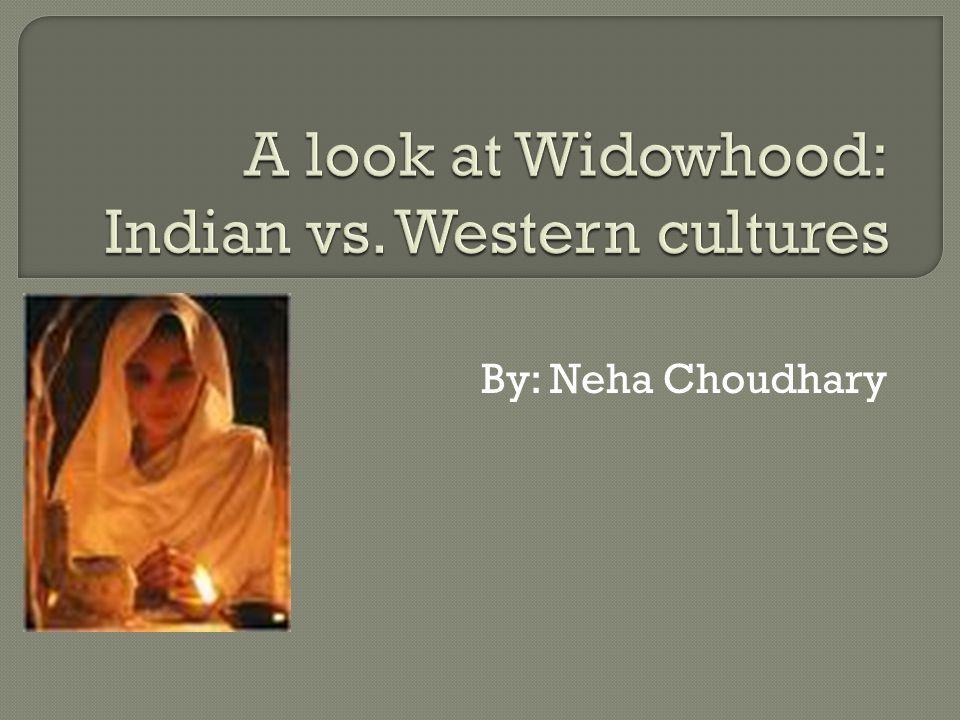By: Neha Choudhary