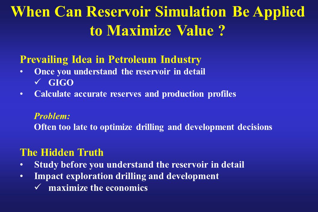 OUTLINE INTRODUCTION CASE STUDY - Exploration Well Sidetrack DRILLING RESULTS PRODUCTION CONCLUSIONS