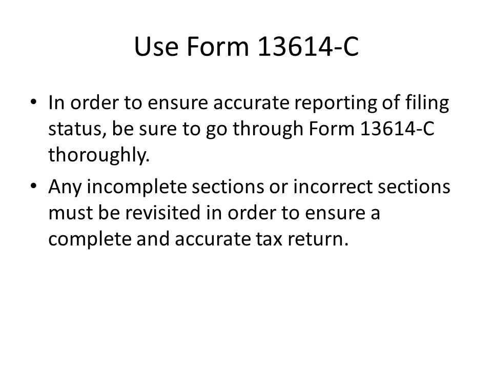 Spouse If the taxpayer is married and the spouse does not live in the U.S., they are still required to file as Married Filing Separately.