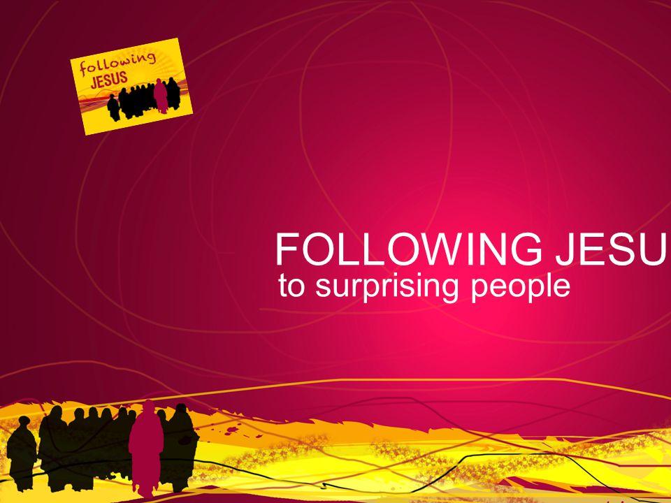 text 07542 729987 email questions@burlingtonbaptist.org.uk facebook burlington page twitter @simongharris #followingjesus mail via Church Office ask a question...