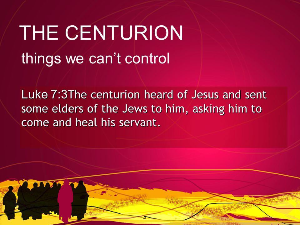 Luke 7:41-42 Two men owed money to a certain moneylender.
