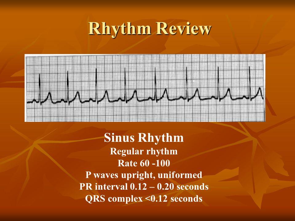 Rhythm Review Rhythm Review