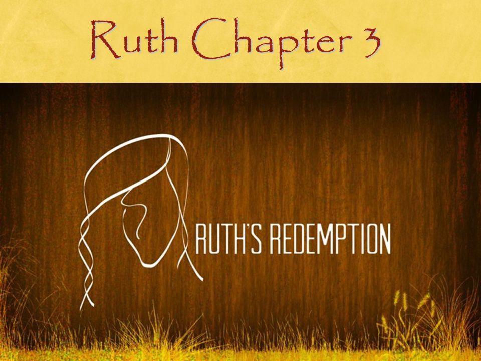 Return, return, O Shulamite; Return, return, that we may look upon you.