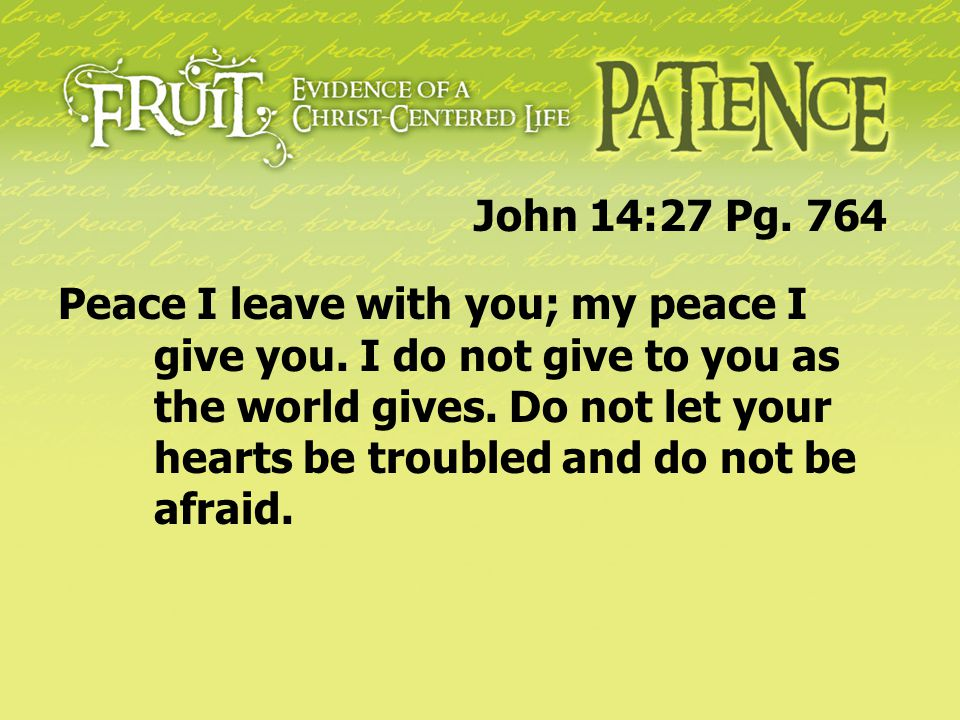 He told this parable to show that at all times we must be patient to pray and not lose heart.