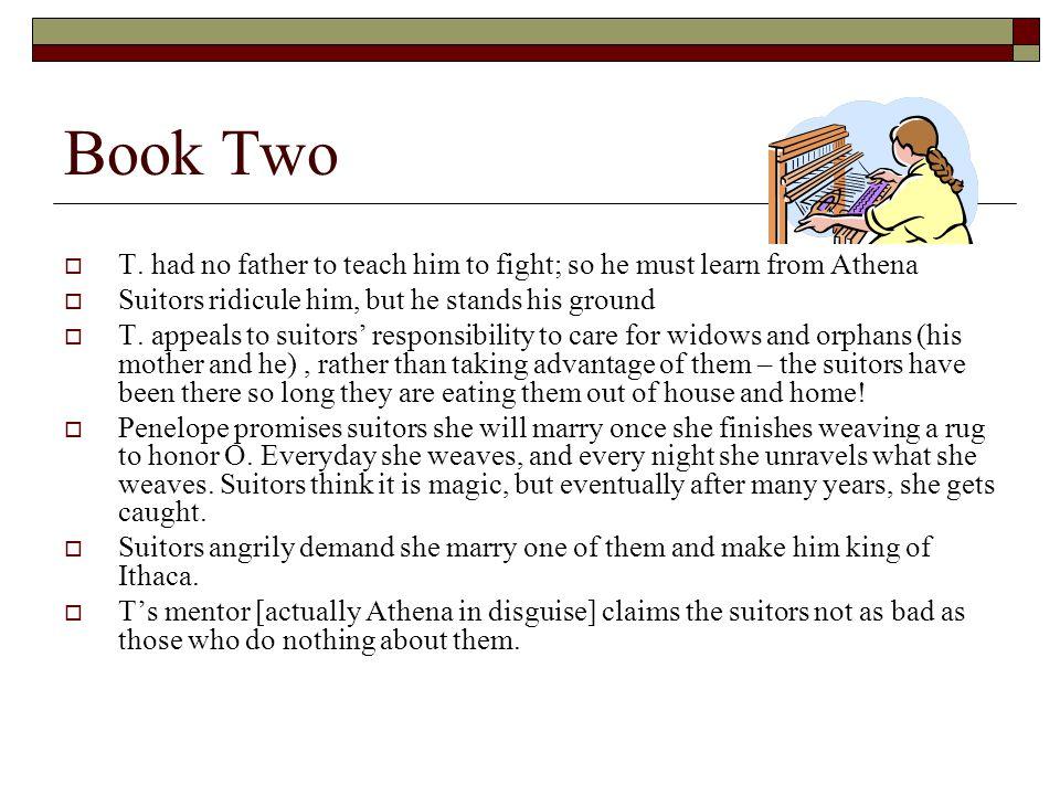 Book Eleven: Episodes  Journey to the Underworld--journey into wisdom, death and resurrection myth.