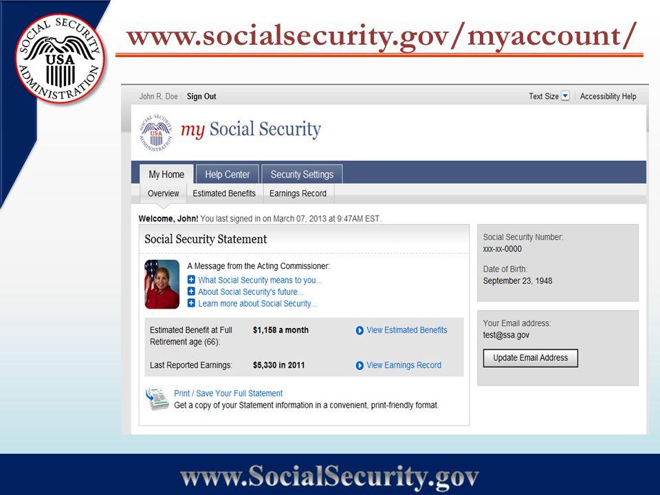 www.socialsecurity.gov/myaccount/
