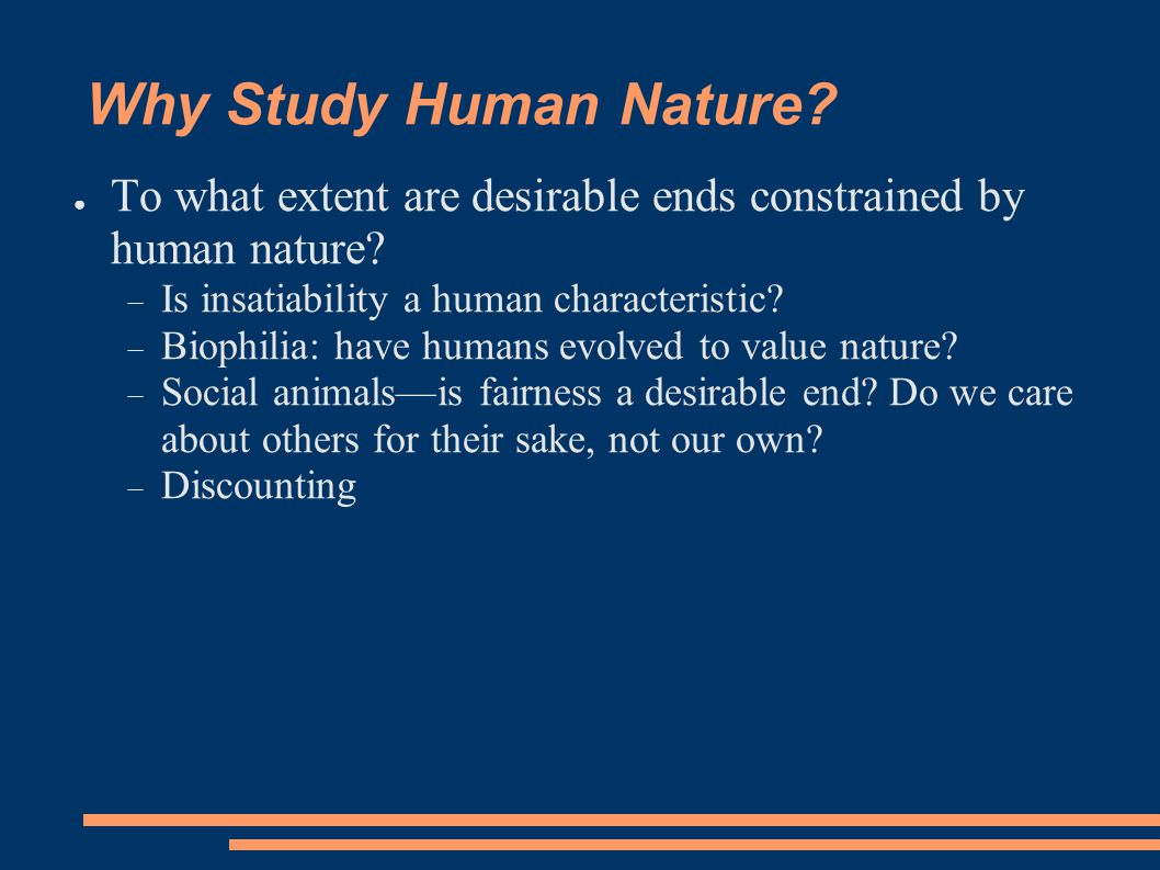 to what extent has the human Is language unique to the human species by ulla hedeager introduction the assertion that humans differ from animals in their use of language has.