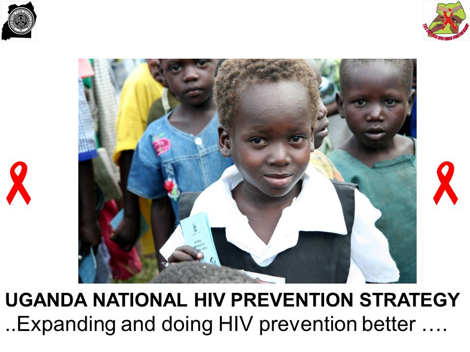 OUTCOMES BY 2015 New HIV Infections Reduced by 30% from 2009 levels (i.e.