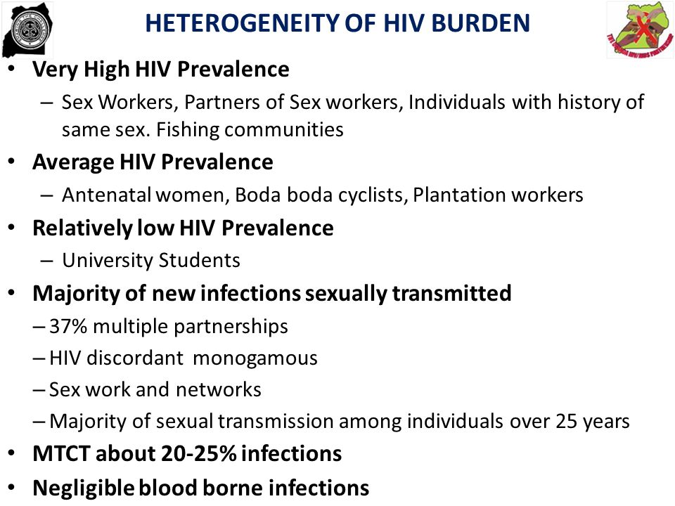SOCIAL/STRUCTURAL DRIVERS OF HIV Socio-cultural drivers – Harmful cultural beliefs/practices e.g.