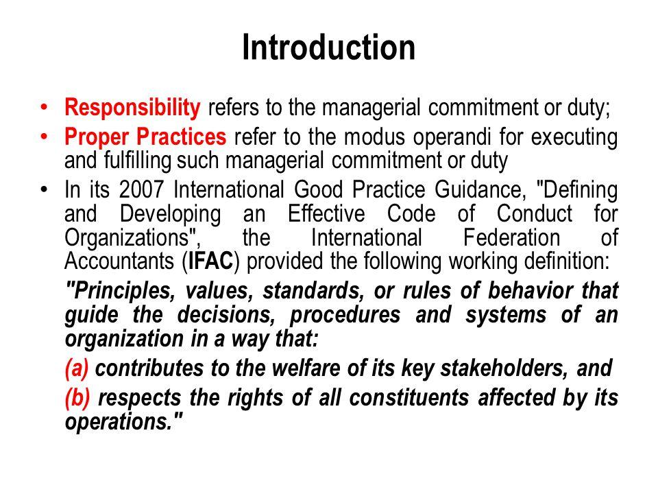 Membership of Professional Bodies for Clause 4 1.ICSI; 2.ICWAI; 3.Advocate (i.e.