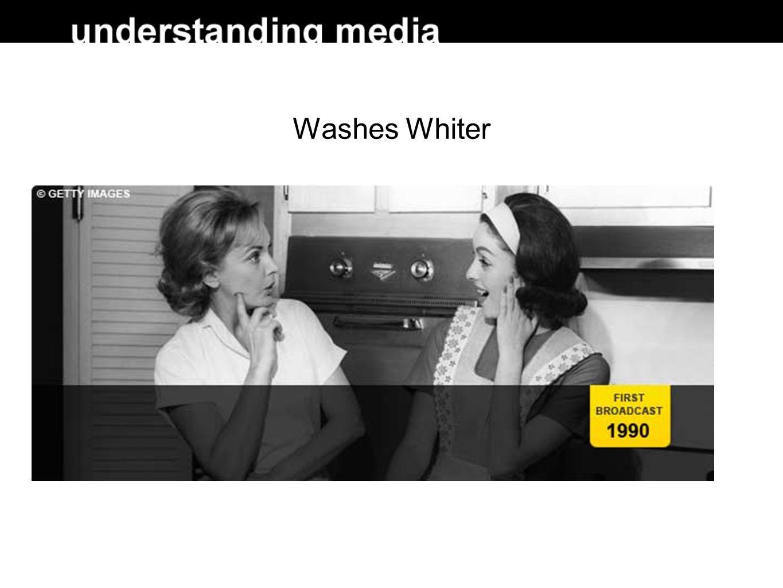 Washes Whiter
