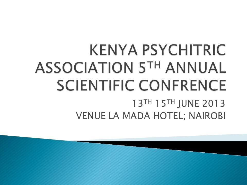 KENYA  33.8% SEXUALLY ABUSED WOMEN(ONYANCHA N 2004)  52.5% WOMEN SURVIVORS OF DOMESTIC VIOLENCE(HINGA,S.