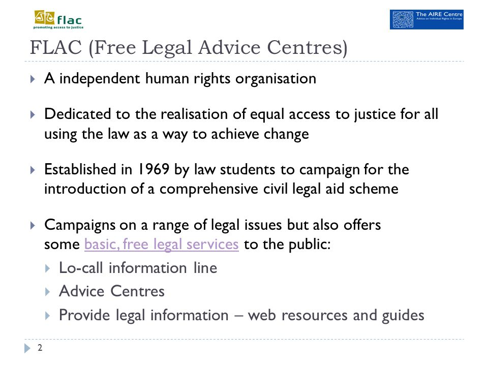 Social welfare law reform  Information guides  Guides to making a social welfare application, social welfare appeals and the Habitual Residence Condition  Strategic casework  Application of Habitual Residence Condition to different categories of people - asylum seekers, refugees, EU migrants, non-EU nationals, Irish citizens  Second tier advice  Citizens Information Centres and NGOs working on social security issues  Policy work and critical analysis  Research reports – Not Fair Enough: making the case for the reform of social welfare appeals system (2012)  Submissions on legislation, Budget and policies  Member of Migrant Consultative Forum with Department of Social Protection  Established after the publication of Person or Number.