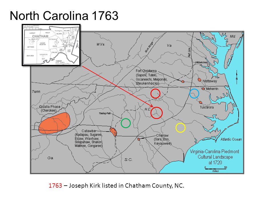 Georgia 1796 Yazoo Land Fraud 7 January 1795 Yazoo Land Act Recinded 18 February 1796 1796 – Jesse Kirk listed in Hancock County, GA.