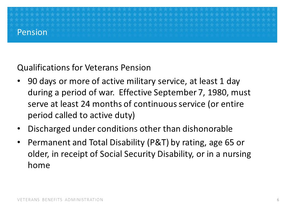 VETERANS BENEFITS ADMINISTRATION Fully Developed Claims (FDC) Program Innovative program designed to provide Veterans and claimants with quick and expeditious decisions Does not impact quality of claim processing and preserves appeal rights To greater assist the claimant, WE NEED YOUR SUPPORT 37
