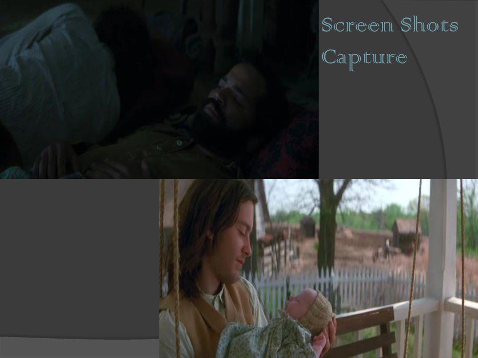 Screen Shots Capture