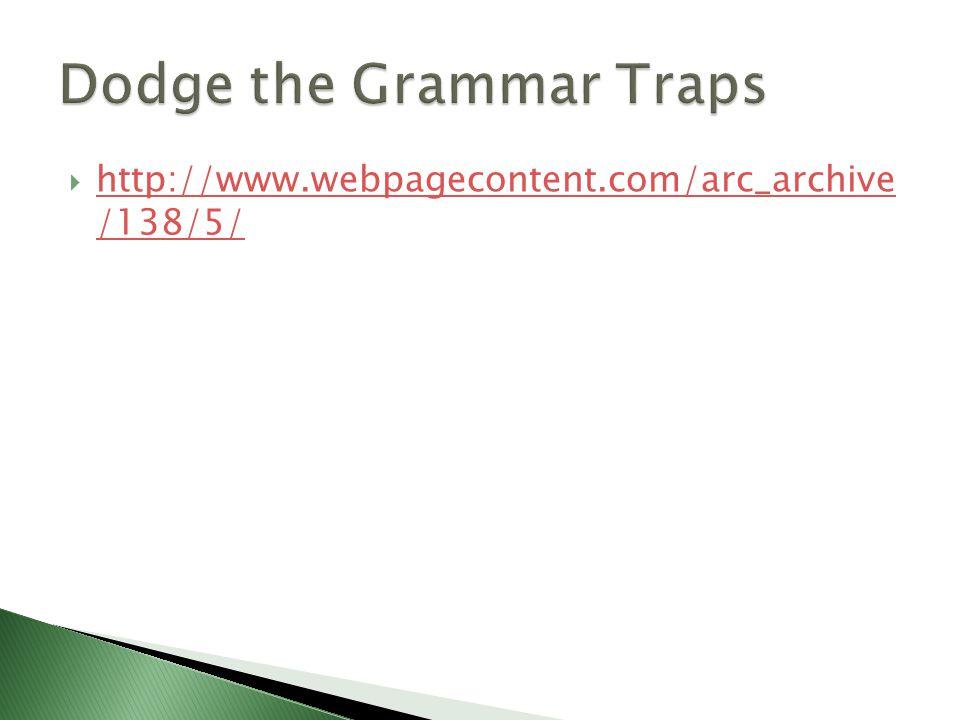  http://www.webpagecontent.com/arc_archive /138/5/ http://www.webpagecontent.com/arc_archive /138/5/