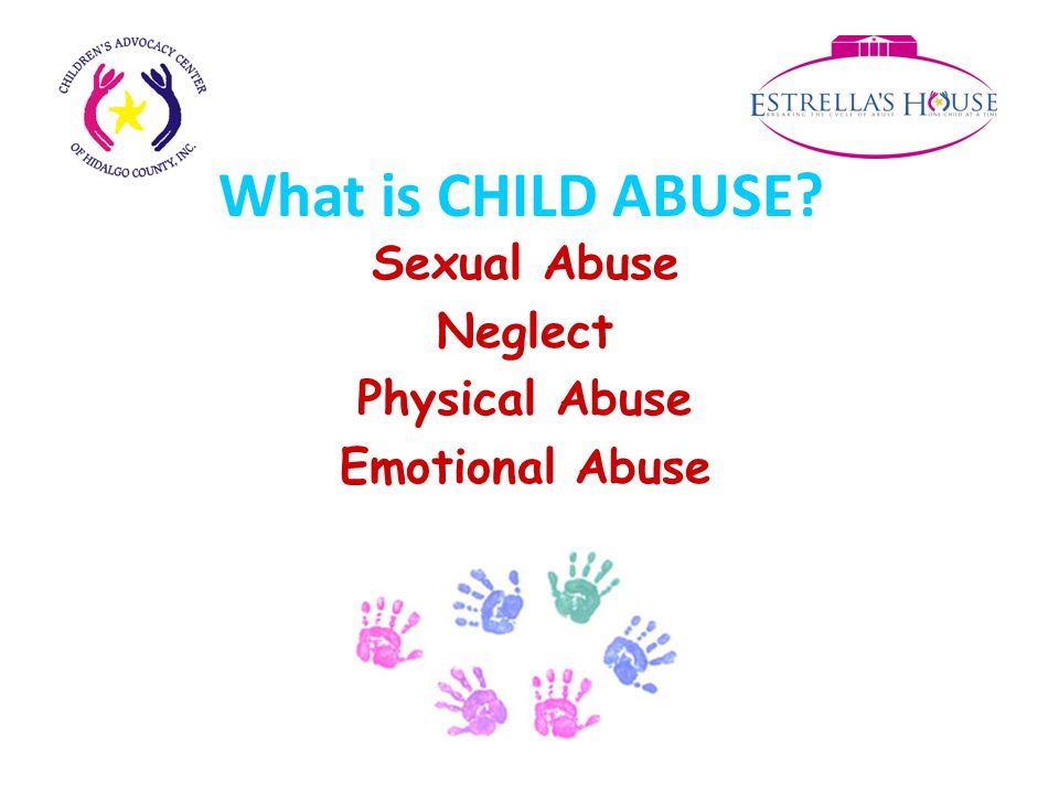 Services Provided Criminal justice support and advocacy Contact with and support for the child and family during legal proceedings Keep other team members informed and advised of family developments Prevention education and community outreach activities