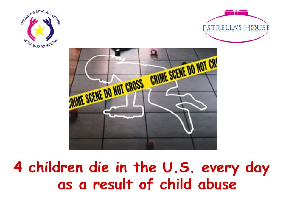 Children are not immune anywhere Father157 Unrelated Known144 Stepfather104 Uncle90 Mother s Paramour76 Cousin73 Mother48 Grandfather47 Brother40 Boyfriend38 Neighbor33 Friend26 Step grandfather 8 Stepbrother 8 Grandmother s Paramour 8 Adoptive/Foster Father 8 Sister 8 Teacher 7 Unknown 7 Brother-in-law 6 Grandmother 4 Aunt 3 Step Uncle 3 Therapist 2 Co-Worker 1 Step Mother 1 Coach 1 Teacher Assistant 1 Bus Driver 1