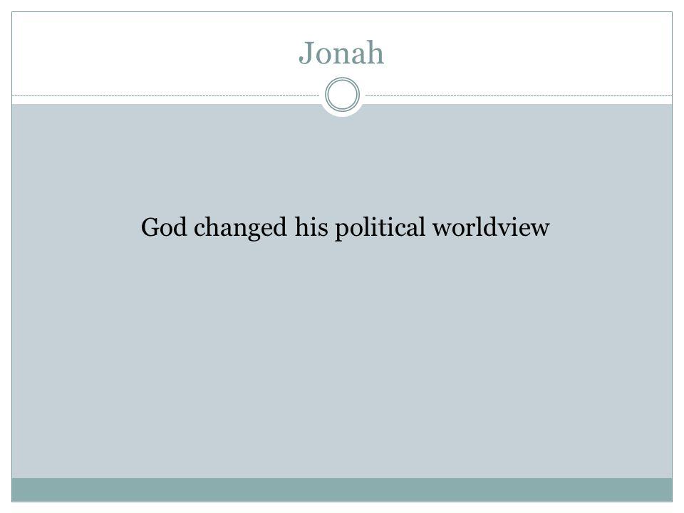 The birth of Jesus God's politics against Herod's politics
