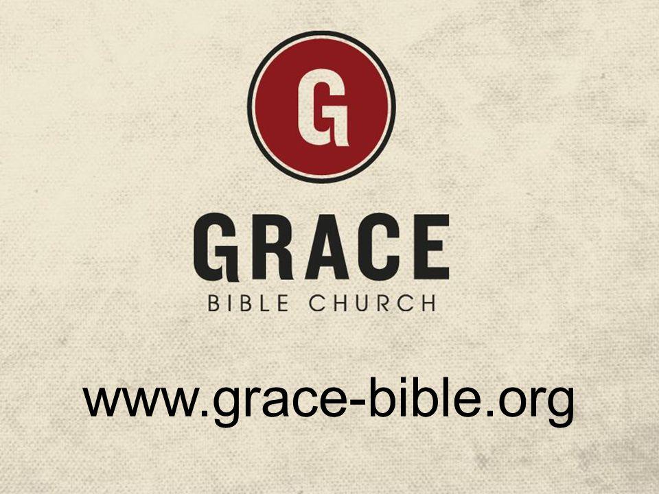 www.grace-bible.org