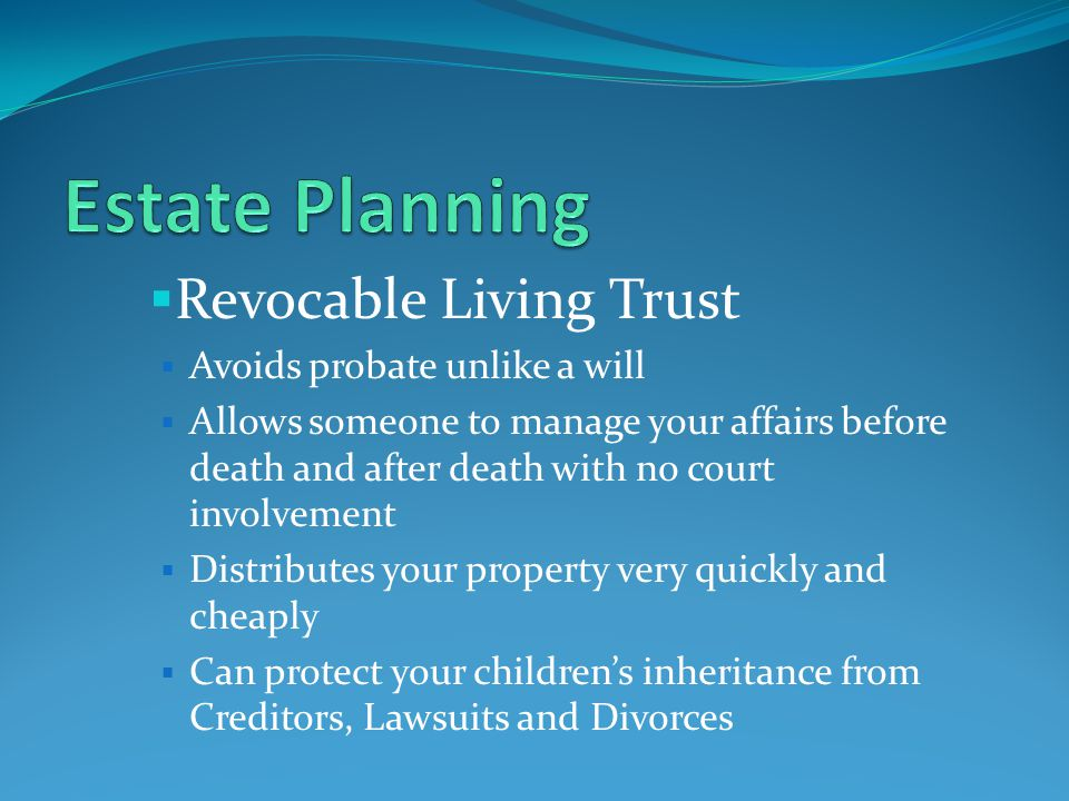  Non-countable Resources  Burial spaces for individual or members of the immediate family  Burial fund of $1,500 in cash OR  Irrevocable policy-unlimited  Personal property $2,500  Non-home incoming-producing property  Inaccessible assets  Land owned with others who refuse to sell  CS Qualified Retirement Plan