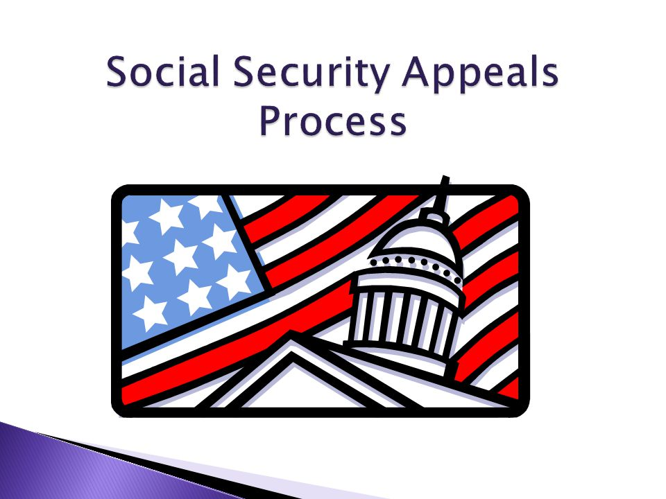  Disability standard is the same for both programs, but  SSI- formerly known as welfare  SSD- Federal Disability Insurance Policy- must pay into system to qualify