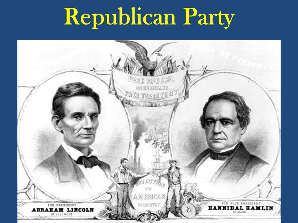 RepublicanParty