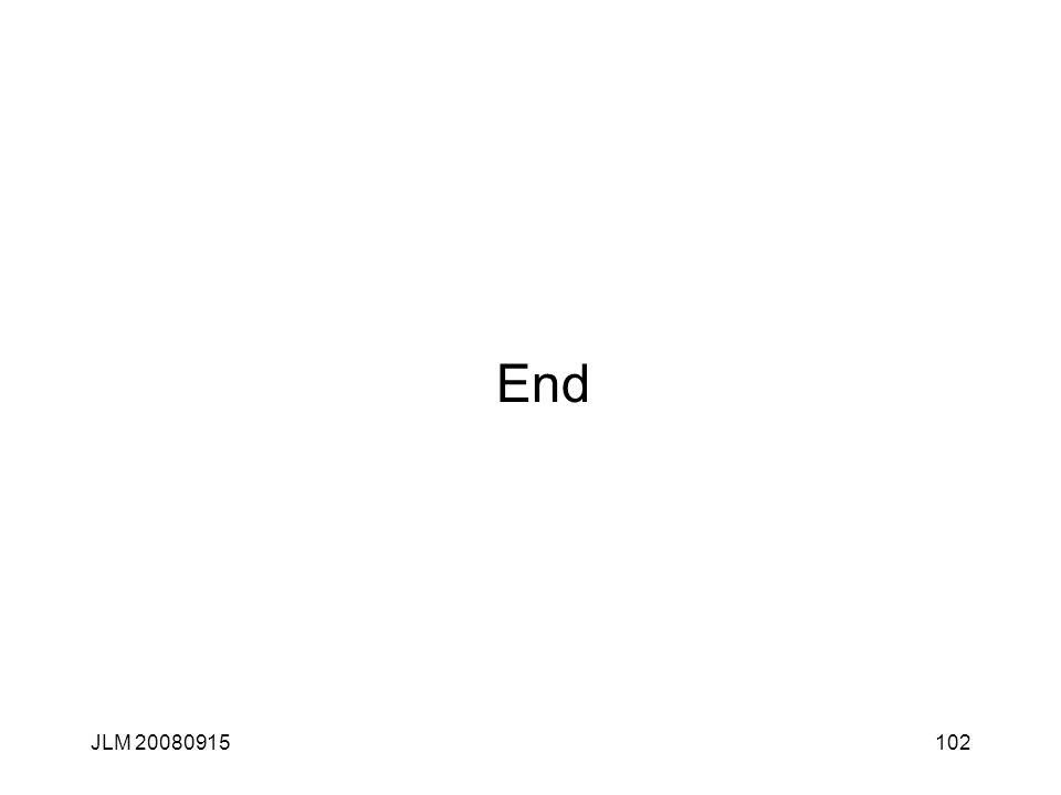 JLM 20080915102 End