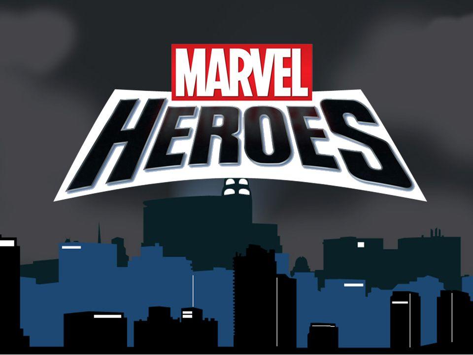 Who is this hero?War Machine A.k.a. james rhodes